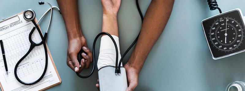 medico-del-lavoro