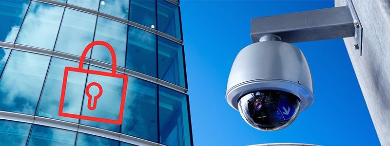 videosorveglianza-privacy-conservizi